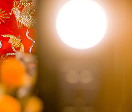 教堂婚礼,北京教堂婚礼,北京婚礼策划