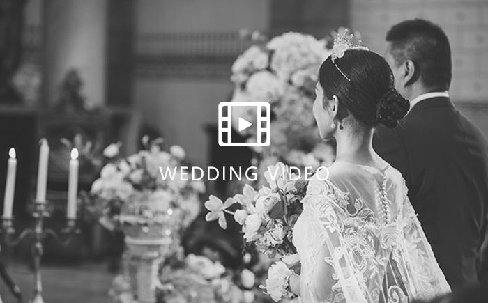 婚礼策划,北京婚礼策划,婚庆公司,北京婚庆公司,教堂婚礼,北京教堂婚