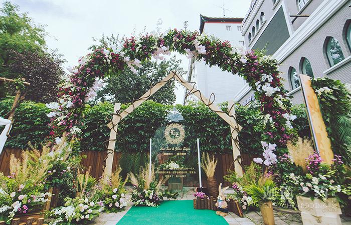 教堂婚礼,婚礼策划,西直门教堂婚礼,婚庆公司,浪漫婚礼