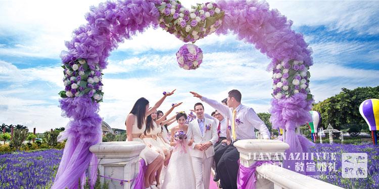 婚礼攻略,婚礼筹备,新郎新娘,婚礼现场,婚前筹备,婚礼策划,教堂婚礼