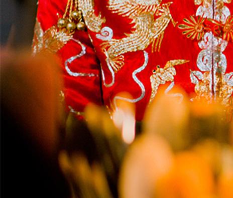 婚礼策划,教堂婚礼图片,婚庆公司