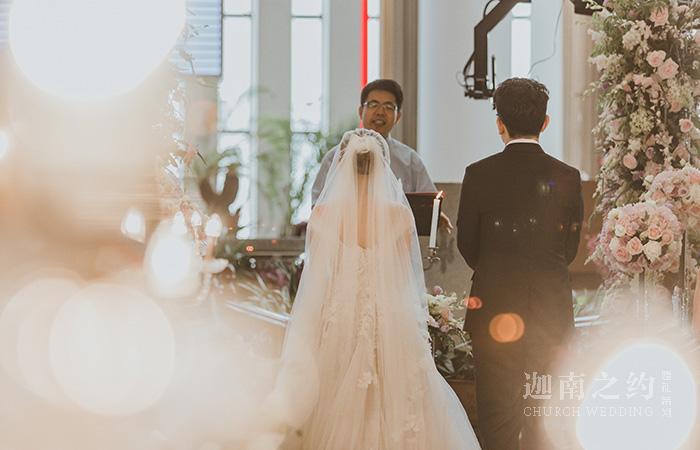 结婚登记,结婚登记流程,结婚登记注意事项